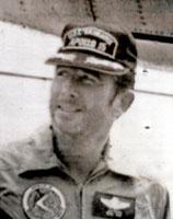 미국 우주인 제임스 어윈 사망