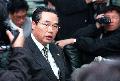 한국, IMF구제금융