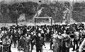 사북탄광 파업 투쟁
