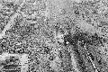 이리역 화약열차 폭발