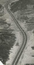 경부고속도로 개통