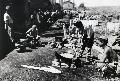 1945년 8.15 광복